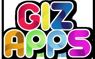 Giz Apps